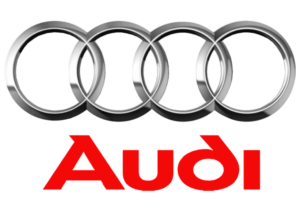 Audi Fahr